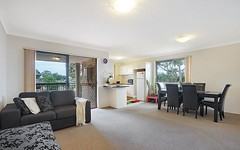 14/8-10 Clifton St, Blacktown NSW