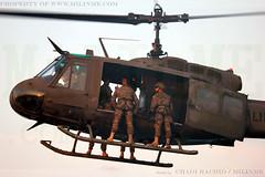smesmag-0278 (milinme.myjpo) Tags: lebaneseairforce uh1h lebanese lebanon liban libano