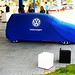 2016 VW Gol GT Concept