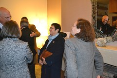 30º aniversário do Rotary Club de Águeda