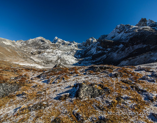 2016-10-11 - Renjola Gokyo Everest BC trek - Day 08 - Lumde to Gokyo over Renjo La Pass - 075724.jpg