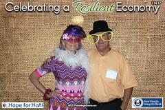ED0114204818 (Hope for Haiti Naples) Tags: dance haiti fun fundraiser florida naples thank you