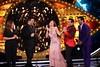 Bigg Boss 10 Weekend Ka Vaar: Shah Rukh Khan, Salman Khan bring the roof down (visvaghose) Tags: biggboss biggboss10 farahkhan jacquelinefernandes karanjohar salmankhan shahrukhkhan sunnyleone