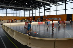UHC Sursee_F-Junioren_Sursee-Trophy_06