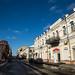 Cidade russa Astrakhan