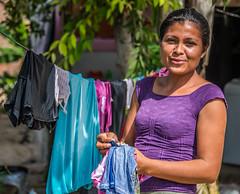 AGC_8962 (RaspberryJefe) Tags: mexicans mexico2017 petatlan