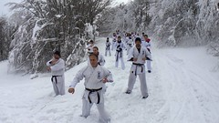 KYOKUSHIN_WINTER_CAMP_28-29_JAN_20172431