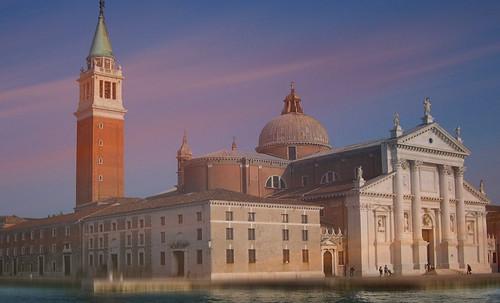 "Torres legendarias / Faros, minaretes, campanarios, rascacielos • <a style=""font-size:0.8em;"" href=""http://www.flickr.com/photos/30735181@N00/32493404716/"" target=""_blank"">View on Flickr</a>"