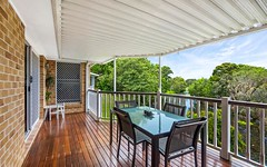 2/14 Kingston Drive, Banora Point NSW