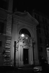Rome 2010 1484