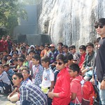 Bhavanjali Tour (17)