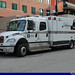 Akron Children's Hospital Mobile Intensive Care Unit KIDS 3