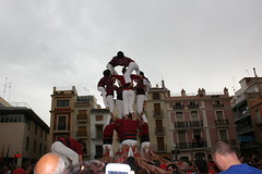 "Trobada de Muixerangues i Castells, • <a style=""font-size:0.8em;"" href=""http://www.flickr.com/photos/31274934@N02/18206381549/"" target=""_blank"">View on Flickr</a>"
