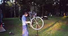 Saison biketrip pics080