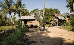 Cambodian Dwellings - Photo #8 (doug-craig) Tags: travel people usa architecture countryside nikon asia cambodia stock culture photojournalism angkorwat korea siemreap journalism d700