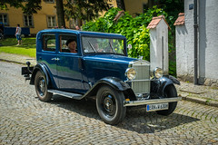 "Oldtimertreffen 2015 Vohenstrauß • <a style=""font-size:0.8em;"" href=""http://www.flickr.com/photos/58574596@N06/18807268430/"" target=""_blank"">View on Flickr</a>"