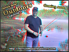 Country Star Ron Williams on Derrick Beeler Outdoors (driversphotography) Tags: red usa india 3d concert fishing knoxville tennessee band anaglyph countrymusic stereography filmproduction telugu 3dmovie ronwilliams redcamera beamsplitter keithdriver 3dfilmmaking 3dvideo indiafilm 3dindia 3dproduction 3dcamerarigs 3drigs shooting3d 3dfilmfactory redepic driversphotography 3drig 3dcamerarig action3d mirrorboxrig 3dschool 3dproductioncompany 3dprod 3dfilmfactory3drig moviemaking3d 3deducation driversphotography kwdproductions akentertainment hootshoot3d action3dmovie