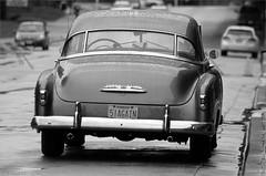 PHCS_2015 (39) (d-i-g-i-f-i-x) Tags: auto show classic chevrolet car automobile ks chevy kansas 51 paola powerglide paolaheartlandcarshow