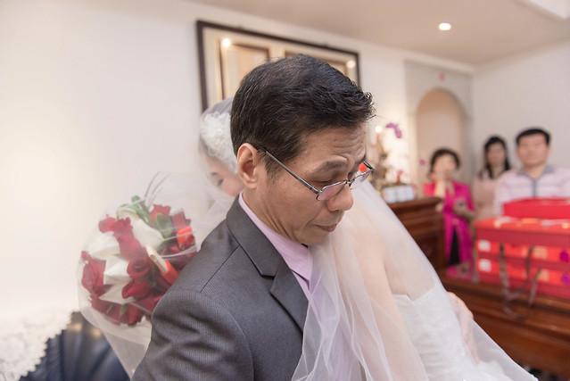 三重彭園, 三重彭園婚宴, 台北婚攝, 紅帽子, 紅帽子工作室, 婚禮攝影, 婚攝, 婚攝紅帽子, 婚攝推薦, 彭園婚攝, Redcap-Studio-82
