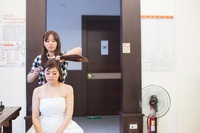 恆毅&幸玟大囍之日0107 - 複製