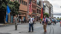 PRIDE 2015 (Prince Bart) Tags: sanfrancisco california usa digital canon eos events thecity pride bayarea dslr 7dmarkii eos7dmarkii 20150628