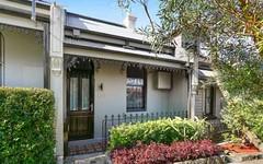 120 Denison Street, Bondi Junction NSW
