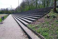 Lukas-Podolski-Sportpark Bergheim 03