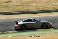 Porsche 997 GT3 (davidphotocars) Tags: road slr ford chevrolet rock huracan camaro r enzo shelby bmw dodge rolls gto 40 mustang m3 audi corvette lamborghini m6 m5 m4 v8 rs2 royce dmc types v10 sls gallardo amg sl65 rs4 typer r32 trackday quattro f40 r8 f12 sl55 rs6 v12 f50 991 gt3 997 e46 e36 skyine siroco superleggera ferrar rs3 e92 rs7 gtr3rs aventador