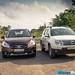 Ford-EcoSport-vs-Maruti-S-Cross-vs-Renault-Duster-12