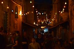 Street Scene (Keith Mac Uidhir  (Thanks for 3.5m views)) Tags: city israel jerusalem holy sacred land  gerusalemme jrusalem isral   jerusaln izrael  yerusalem israil   herusalem        srael