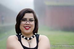 gorda sexo mulheres brasileiras nuas