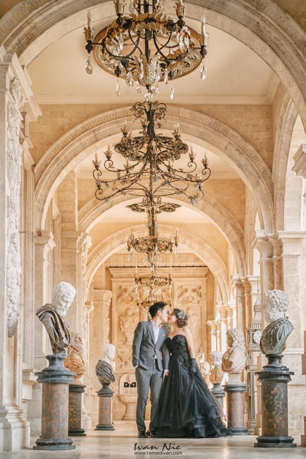 ''婚攝小倩、自助婚紗、wedding、婚攝、婚禮紀錄、Ivan