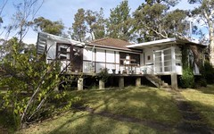 88-90 Clearview Parade, Hazelbrook NSW