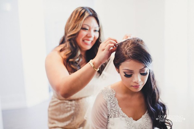 ACJanica&Levy-wedding-HL-HD-0058