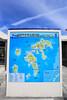 IMG_2441 (griffey_kao) Tags: okinawa akajima 阿嘉島 沖繩