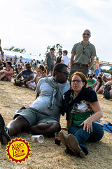 Party People @ Afro-Latino Festival 2015. (www.afro-latino.be) Tags: party summer people music sun field festival fun al concert belgium belgique outdoor live afro belgi zomer muziek latino bree zon limburg sanne afrolatino belgien blgica sfeer 2015 weckx beerselerdijk photobyweckxsanne
