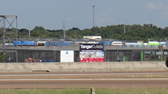 Tanger Outlets Southaven Construction - July 20, 2015 (Memphis Retail) Tags: new mall mississippi construction memphis tennessee outlet tanger southaven