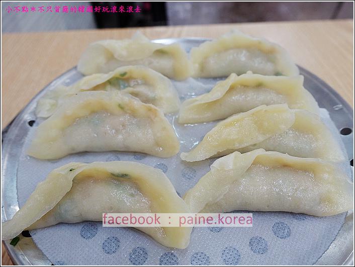 釜山西面古早味炸醬 (4).JPG