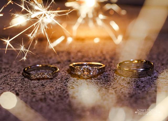 ACCarmen&Simon-wedding-teaser-HD-0346