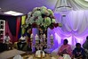 LargeCenterpieces (201) (Exclusive Events NY) Tags: centerpieces candelabras