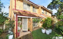 12/1A Shirley Street, Carlingford NSW