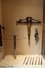 20150721-025.jpg (ctmorgan) Tags: newyork unitedstates centralpark bolts crossbow themet metropolitanmuseumofart armsandarmor quarrels armsarmor armsandarmour armsarmour