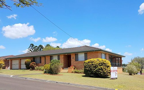 5 Hillview Drive, Goonellabah NSW 2480