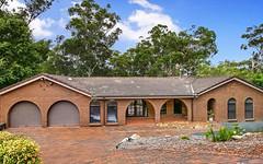 22 Cobblestone Court, Glenhaven NSW