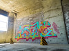(gordon gekkoh) Tags: pastime cbs lords htk bayarea graffiti