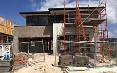 Lot 25 Taya Street, Schofields NSW