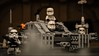 Hovertank crew#LEGO #STARWARS (Alan Rappa) Tags: astarwarsstory lego legobricks legominifigures legophotography minifigs minifigures rougeone sonya6300 starwars stormtroopers tank toys tweetme