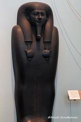 Sarcophagus lid (konde) Tags: 26thdynasty lateperiod memfis memphis ancient sarcophagus sarkofagi isis osiris goddess djed greywacke coffin treasure museum britishmuseum nut