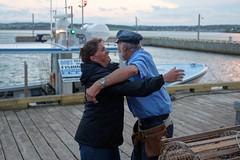 DSCF4815-FLICKR.JPG (adriantamminga) Tags: deepseafishing princeedwardisland fishing bobsdeepseafishing pei fisherman lorrainetamminga