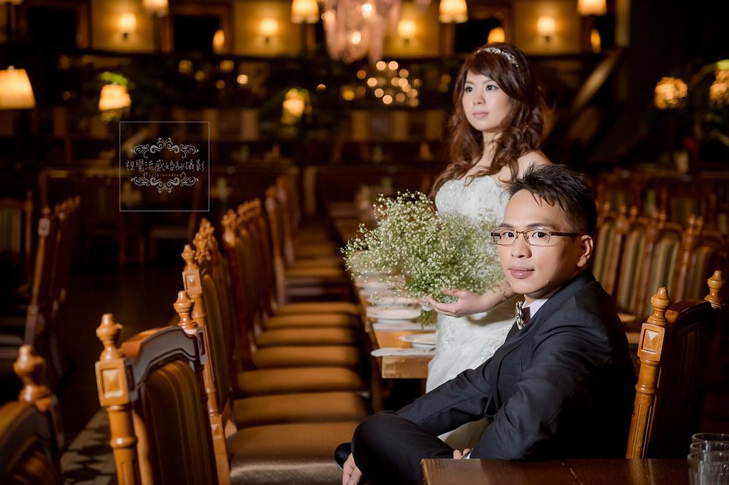 金色三麥婚紗,金色三麥拍婚紗,婚紗攝影,台北婚紗,婚紗金色三麥,自助婚紗,台北拍婚紗推薦,婚紗,視覺流感婚紗攝影工作室
